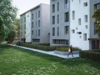 Nuove Costruzioni Como Appartamenti Case Uffici In