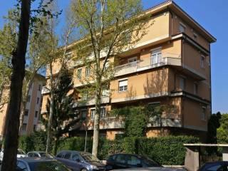 Case E Appartamenti Via Guglielmo Marconi Brescia