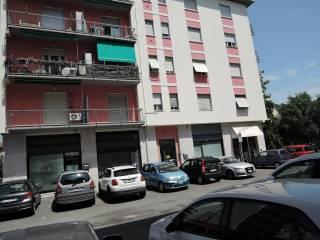 Appartamenti Con Aria Condizionata In Vendita In Zona Via
