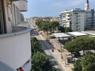 Case Con Cantina In Vendita In Zona Viale Bovio Piazza