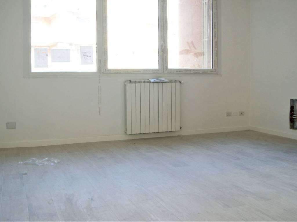 Vendita Appartamento Milano Bilocale In Via Arcivescovo