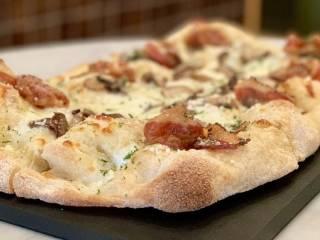 Cessione Vendita Attività Commerciali Pizzerie Roma