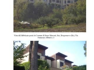 Case In Vendita A Borgonuovo Sasso Marconi Immobiliareit