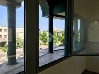 Case Con Ascensore In Vendita Abano Terme Immobiliareit
