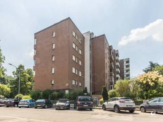 Appartamenti Allultimo Piano In Vendita In Zona Mazzini