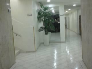 Case E Appartamenti Via Nicola Fabrizi Pescara Immobiliareit