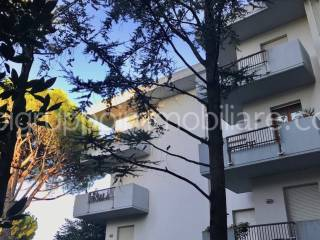 Appartamenti In Vendita In Zona Ospedale Rimini