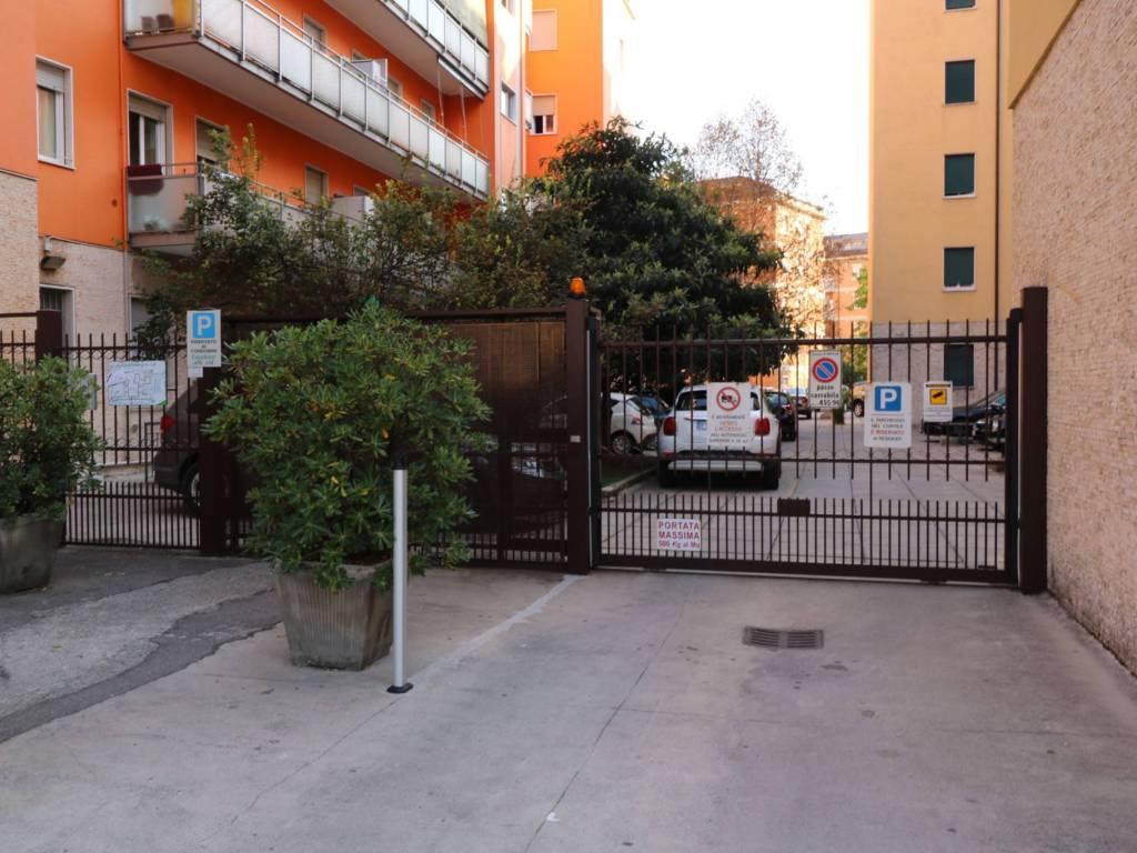 Vendita Appartamento Brescia Trilocale In Via Guido Zadei