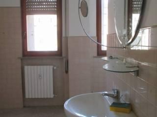 Case In Affitto In Zona Primo Maggio Brescia Immobiliareit