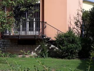 Case In Vendita In Zona Villaggio Prealpino Brescia