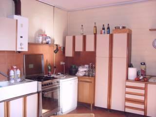 Case E Appartamenti Via Livorno Sesto San Giovanni