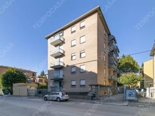 Case In Vendita In Zona San Donato Bologna Immobiliareit