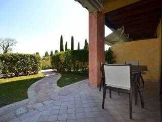 Case In Vendita In Provincia Di Brescia Immobiliareit