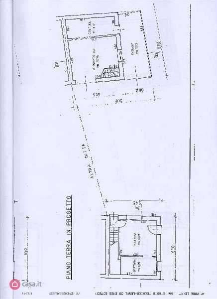 Vendita Casa Indipendente Gaiarine Riscaldamento Autonomo