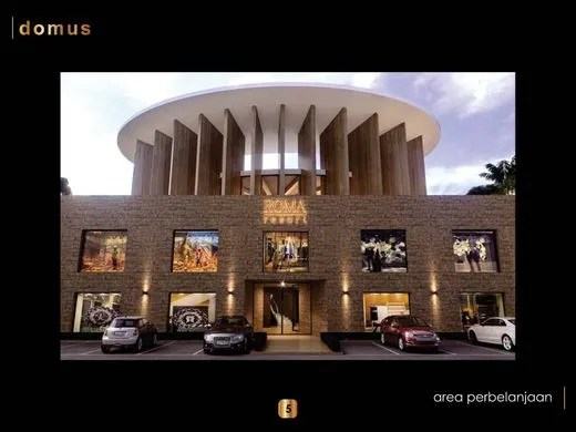 Luxury Homes Indonesia For Sale Prestigious Villas And Apartments In Indonesia Luxuryestate Com