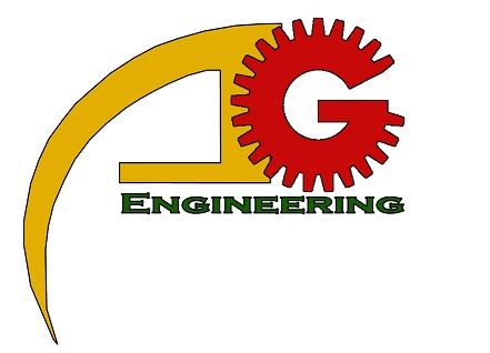 Fresh Jobs In A Global Engineering Company