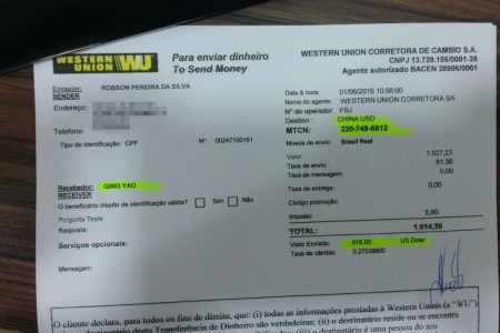 pictures of western union receipt full hd maps locations another