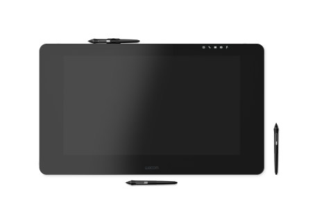 Image result for Wacom Cintiq Pro DTH-3220