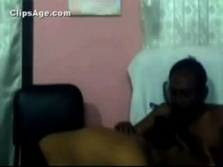 Bangladeshi Couple Home Made Sex Video Indian