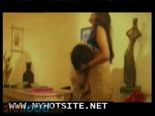 Indian Blue Film [office Sex Video] - Slutload.com
