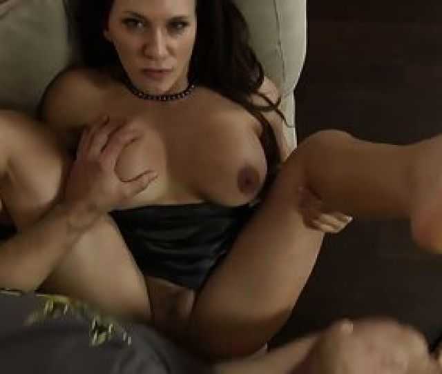 Mom Catches Not Son Jerking And Fucks Him Wf