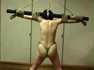 japanese mistress natsuki web site