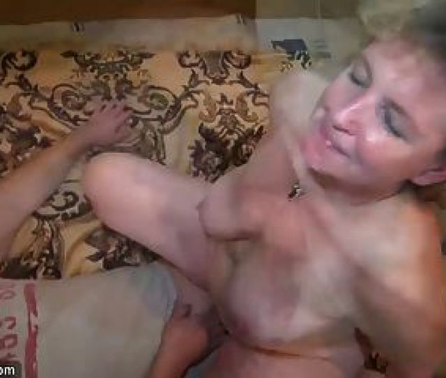 Moore Nude Old Woman Fucking Porn Photo