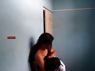 Indian Latest Sex Video