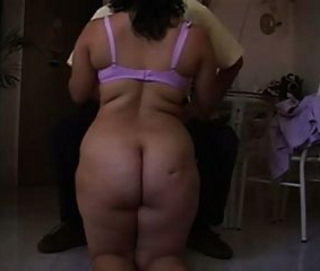That Good Ass Base Culito Mine Elephant Tube