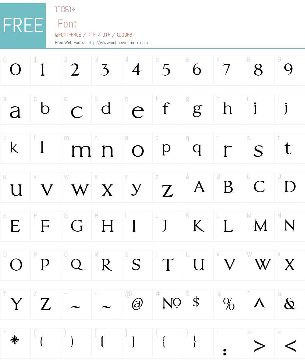Download LHF Senatus BETA 000.000 Fonts Free Download ...