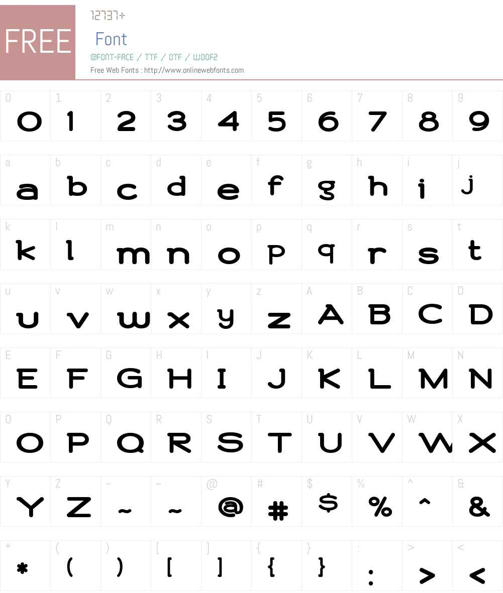 Download LHF Roper (1) 10/1/2004 Fonts Free Download ...
