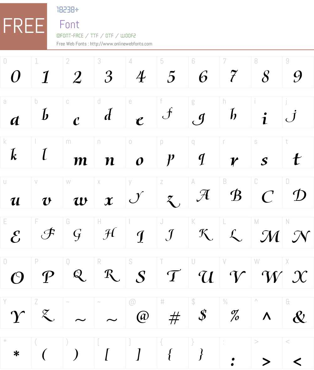 Download Handwriting Font In Word 2007 / Word: Display styles for ...