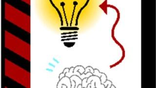 【試聽】艾美普全腦開發:創意