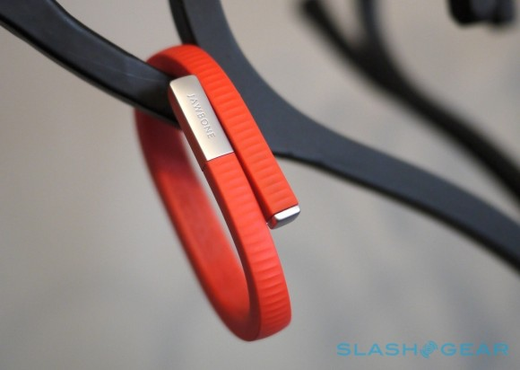 jawbone_up24_review_1-580x412