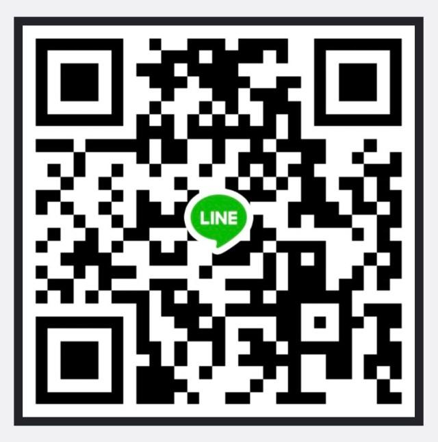 Line人在江湖.jpg
