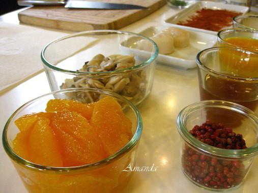 去膜橘子、蛤蜊肉.jpg