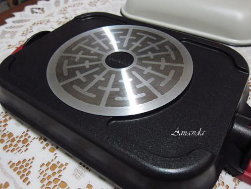 燒烤蒸煮鍋-底部-電磁爐可用.jpg