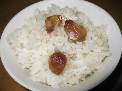蒜頭飯.JPG