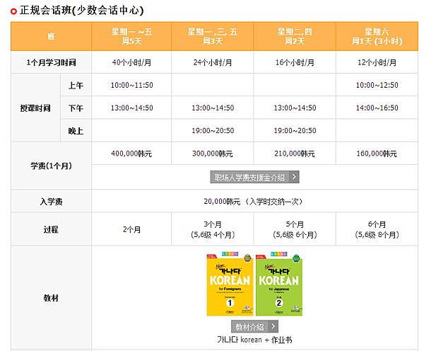http://www.seoul-kla.com/