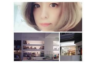 (美髮)公館 Hg Taipei 一店 許給哈比一個 ~光澤滋潤的秀髮!!