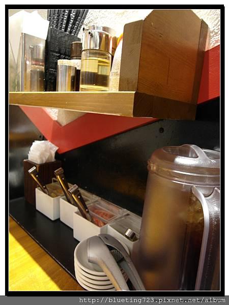 東京《一風堂 吉祥寺店》3.jpg