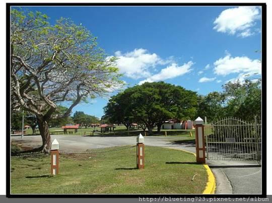 關島《Ypao Beach Park怡寶海灘公園》1.jpg