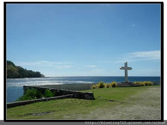 美國關島《烏美德灣公園Umatac Bay Park》4.jpg