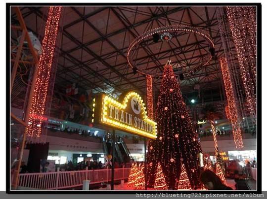美國關島《 Micronesia Mall》2.jpg