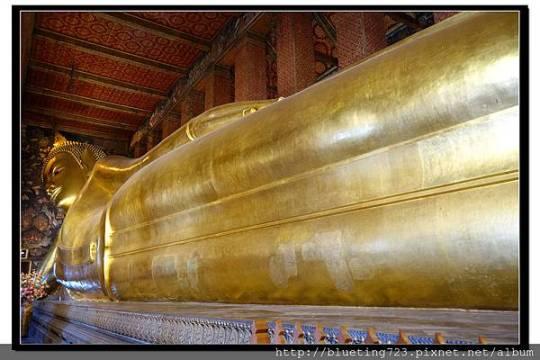 泰國曼谷《臥佛寺》5.jpg