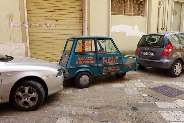 Italy20130503-1286