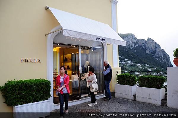 Italy20130501-0457