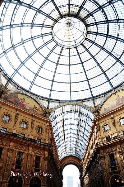 Italy20130504-1519