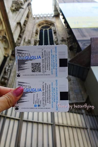 Italy20130504-1641