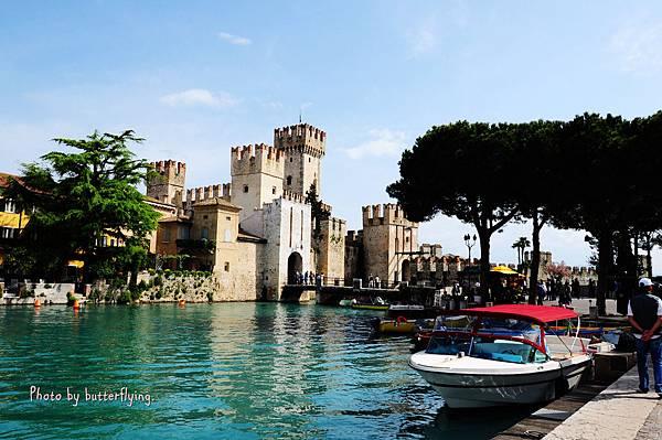 Italy20130505-2002